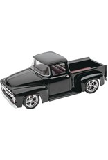 Revell 4426 - Ford FD-100 Pickup 1/25