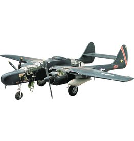 Revell 7546 - 1/48 P-61 Black Widow