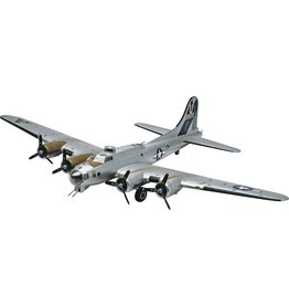 Revell 5600 - 1/48 B17-G Flying Fortress