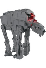 Revell 1649 - 1/164 First Order Heavy Assault AT-M6 Walker