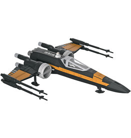 Revell 1671 - 1/78 Poe's Boosted X-Wing Fighter
