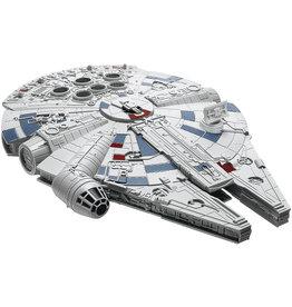 Revell 1668 - 1/164 Millennium Falcon