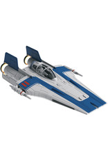 Revell 1639 - 1/144 Resistance A-Wing Fighter