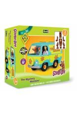 Revell 1994 - 1/20 Scooby Doo Mystery Machine