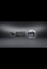 Armored Komodo Basic Chromaflair: Chrome+