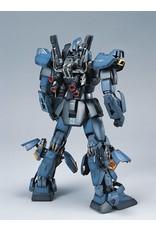 Bandai Gundam RX-178 Mk-II (Titans) PG