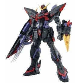Bandai Blitz Gundam MG