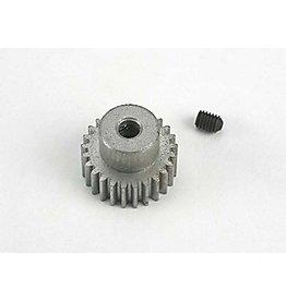 Traxxas 4725 - Pinion Gear, 25T 48P