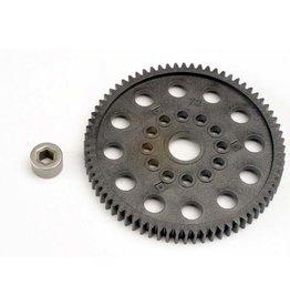 Traxxas 4472 - Spur Gear, 72T 32P