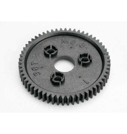 Traxxas 3958 - Spur Gear, 58T (0.8 Metric Pitch)