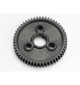 Traxxas 3956 - Spur Gear, 54T (0.8 Metric Pitch)