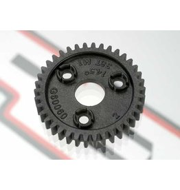 Traxxas 3954 - Spur Gear, 38T (1.0 metric pitch)