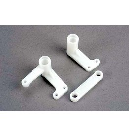 Traxxas 3743 - Steering Bellcrank (Left & Right)