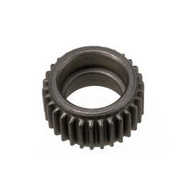 Traxxas 3696 - Steel Idler Gear, 30T