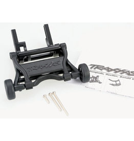 Traxxas 3678 - Wheelie Bar Assembly