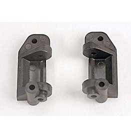 Traxxas 3632 - 30-Degree Caster Blocks (Left and Right)