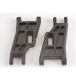 Traxxas 3631 - Front Suspension Arm Set