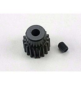 Traxxas 1918 - Pinion Gear 18T, 48 Pitch