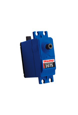 Traxxas 2075 - Digital High Torque Waterproof Servo