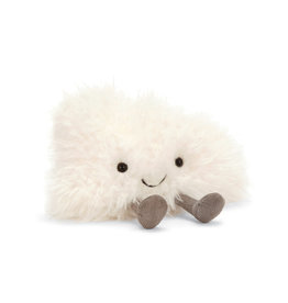 Jellycat Amuseable Cloud - Small