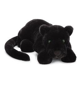 Jellycat Paris Panther - Medium