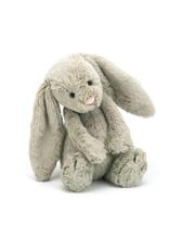 Jellycat Bashful Beige Bunny - Large