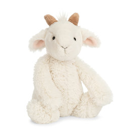 Jellycat Bashful Goat - Medium