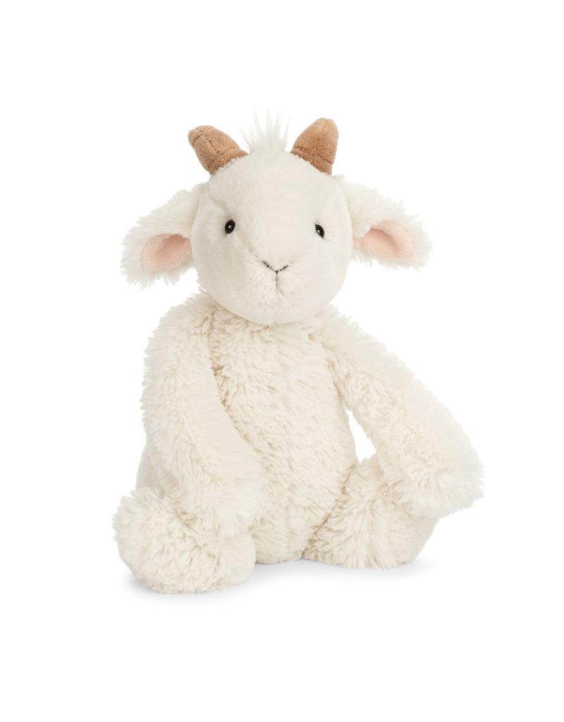 Jellycat Bashful Goat - Medium
