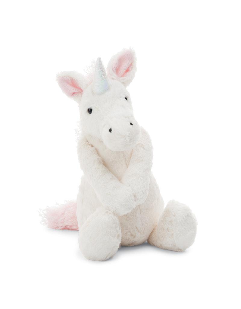 Jellycat Bashful Unicorn - Medium