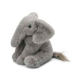 Jellycat Emile Elephant - Little