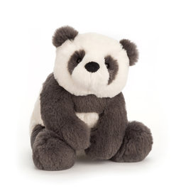 Jellycat Harry Panda Cub - Small