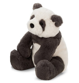 Jellycat Harry Panda Cub - Medium