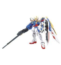 Bandai Wing Gundam (EW) MG