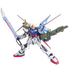 Bandai R17 Perfect Strike Gundam