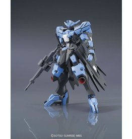 Bandai #27 Gundam Vidar