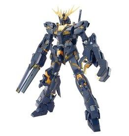 Bandai RX-0 Unicorn Gundam 02 Banshee MG