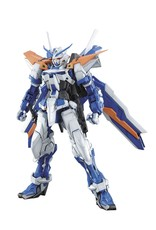 Bandai Gundam Astray Blue Frame Second Revise MG