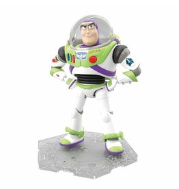 Bandai Buzz Lightyear  - Cinema-Rise Figure
