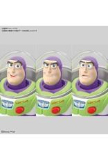 Bandai Buzz Lightyear  - Cinema-Rise Figure