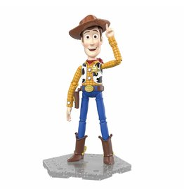 Bandai Woody - Cinema-Rise Figure