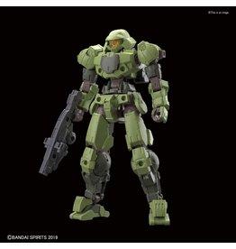 Bandai #04 bEXM-15 Portanova Green - 30MM