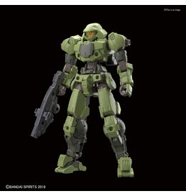 Bandai #04 bEXM-15 Portanova Green