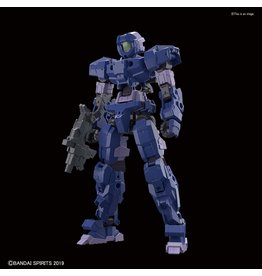 Bandai #03 eEXM-17 Alto Blue - 30MM