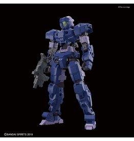 Bandai #03 eEXM-17 Alto Blue