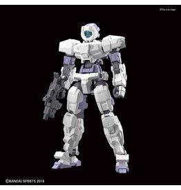 Bandai #01 eEXM-17 Alto White