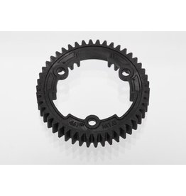 Traxxas 6447 - Spur Gear, 46T (1.0 metric pitch)