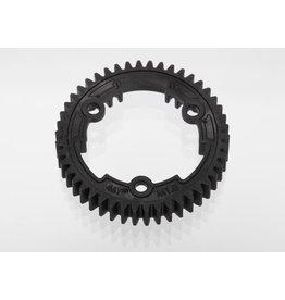 Traxxas 6447 - Spur Gear, 46T (1.0 metric pitch)