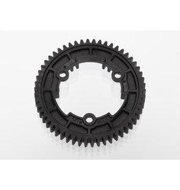 Traxxas 6449 - Spur Gear, 54T (1.0 metric pitch)