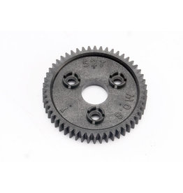 Traxxas 6843 - Spur Gear, 52T (0.8 metric pitch)