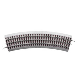 Lionel FasTrack O60 Curved Track